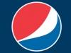 Pepsi 2008 Logo
