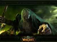 world_of_warcraft_undead