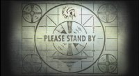 fallout3_please_stand_by