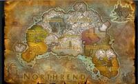 northrend1
