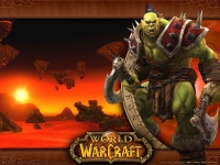 world_of_warcraft_orc