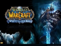 world_of_warcraft_wrath_of_the_lich_king1
