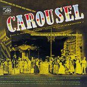 carousel1945