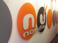 nunoodle2