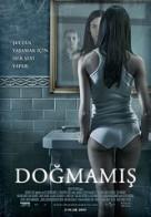 dogmamis