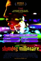 slumdogmillionare