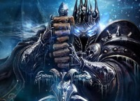 wow-wrath-of-the-lich-king1