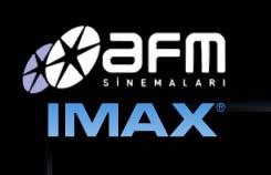 afmimax