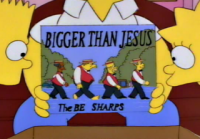 bigger-than-jesus