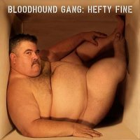 bloodhoundgang1