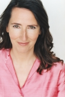 Sonja Lyubomirsky