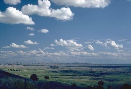 bulutlar2