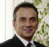 Prof. Dr. Haluk Gürgen
