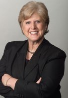 Dr. Lois P. Frankel