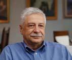 Prof. Dr. Yılmaz Esmer