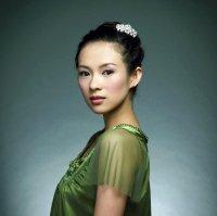 ziyi_zhang1