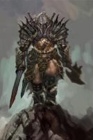 barbarian1
