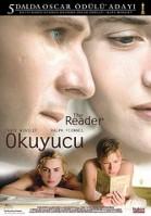 okuyucu