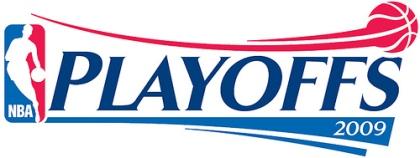 playoffs2009
