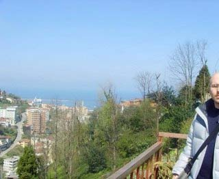 rize3