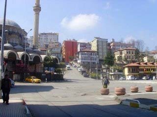 rize8