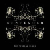 sentenced4