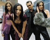 thecorrs
