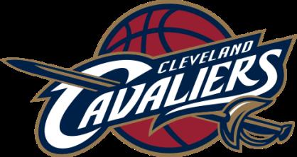 cavaliers_logo
