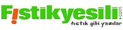 Fistikyesilicom logo