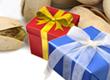 fistikyesili-hediye