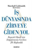 is-dunyasinda