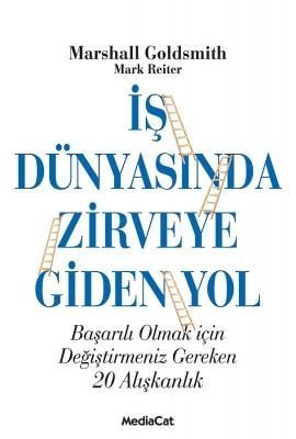 is-dunyasinda