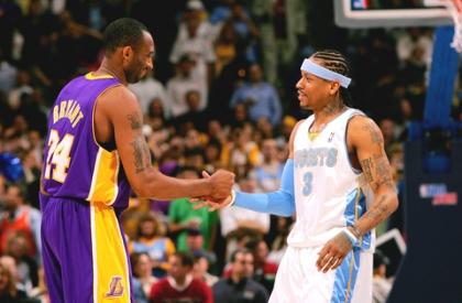 Kobe_Carmelo