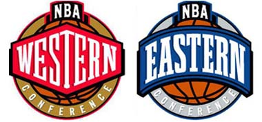 NBA_Conference