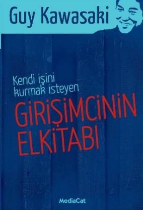 Girisimcinin-Elkitabi