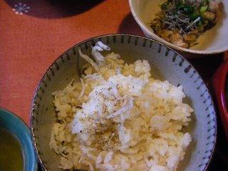japonum3