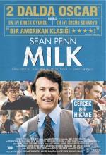 milk afis