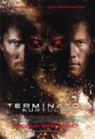 Terminator-4-Kurtulus