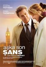 Aska-Son-Sans