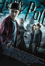 Harry-Potter-ve-Melez-Prens