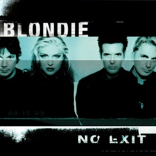 blondie_no_exit