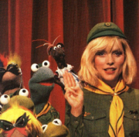 deborah-harry-muppets