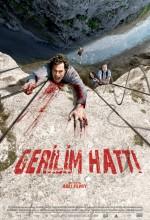 Gerilim-Hatti