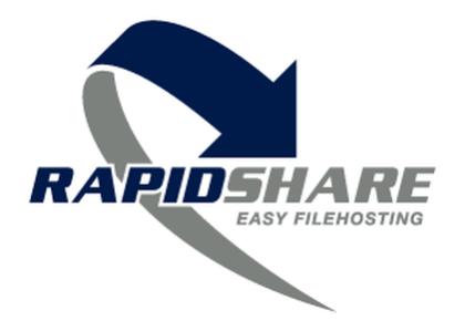 rapidshare_logo