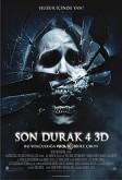 Son-Durak-4
