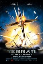 Terrayi-Kurtarmak