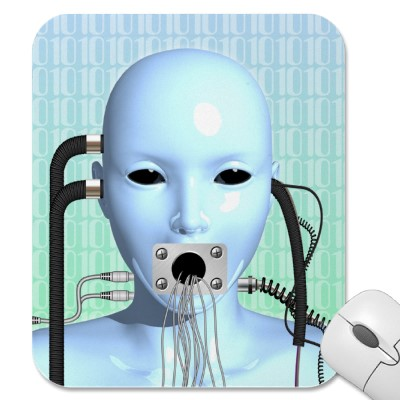 web_head_modern_surreal_art_mousepad-p144577105199349828trak_400