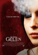Icten-Gelen