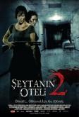 Seytanin-Oteli-2