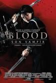 Son-Vampir
